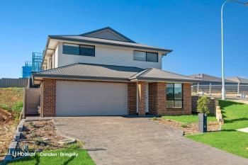 30 Battam Rd, Gregory Hills, NSW 2557