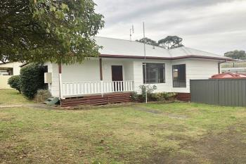 43 Pinniger St, Broadford, VIC 3658