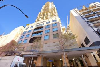 1808/37 Victor St, Chatswood, NSW 2067