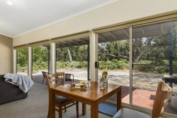Unit 14A/200 Wattle Point Rd, Forge Creek, VIC 3875