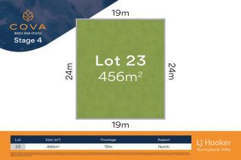 6 Lambretta St, Hillcrest, QLD 4118