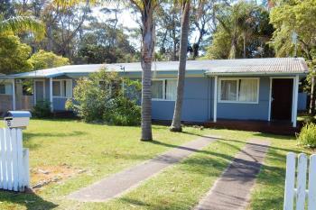 2/9 Donlan Rd, Mollymook, NSW 2539