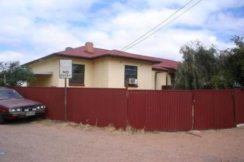 21 Hunter Cres, Port Augusta, SA 5700