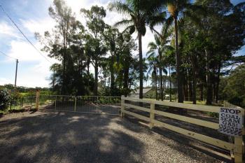 1330 Burragorang Rd, Oakdale, NSW 2570