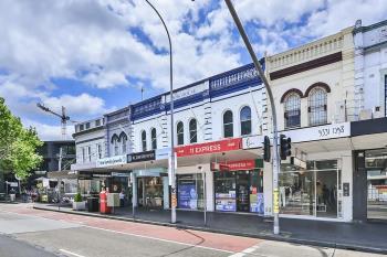 54 Oxford St, Paddington, NSW 2021