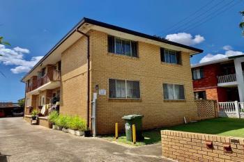 4/2B Levuka St, Cabramatta, NSW 2166