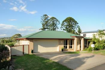 13 Maguire Ct, Harristown, QLD 4350