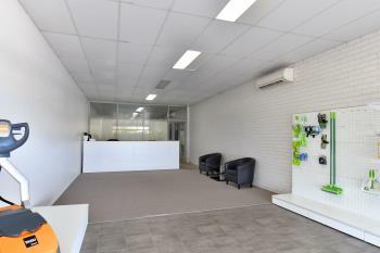 89-91 Marquis St, Gunnedah, NSW 2380