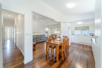 1 Howard St, Maclean, NSW 2463