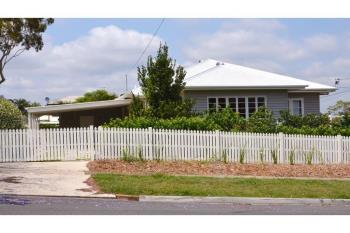 12 Stannard Rd, Manly West, QLD 4179