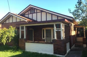 49 Jubilee Ave, Carlton, NSW 2218