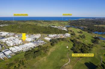 19 Glades Pkwy, Shell Cove, NSW 2529