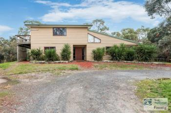 3260 South Gippsland Hwy, Tooradin, VIC 3980