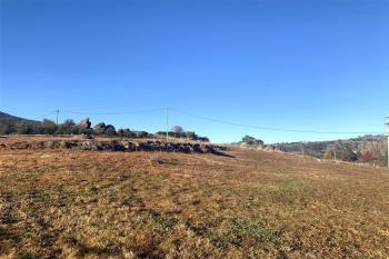 27 Gilmore St, Adelong, NSW 2729