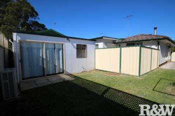 18A Manifold Rd, Blackett, NSW 2770