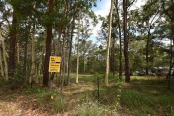 28 Wentworth Pde, Russell Island, QLD 4184