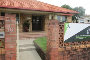10 Martin St, Ballina, NSW 2478