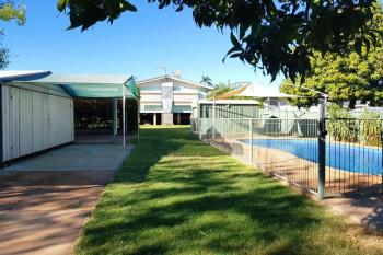 4 Thiess Pde, Mount Isa, QLD 4825