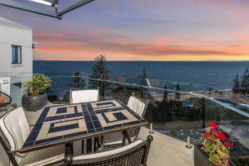 21/69 Marine Pde, Redcliffe, QLD 4020