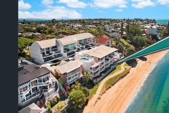 1/94-98 Prince Edward Pde, Redcliffe, QLD 4020