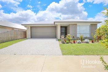 60 Darnell St, Yarrabilba, QLD 4207