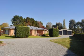 80 Selwyn St, Adelong, NSW 2729