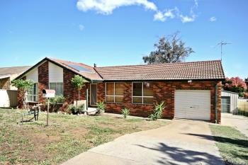 3 Gamay Cl, Muswellbrook, NSW 2333