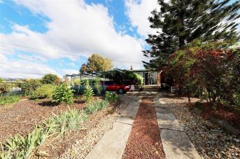 31 Lambie St, Tumut, NSW 2720