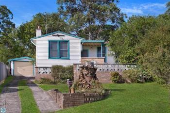 2  Armstrong St, Dapto, NSW 2530