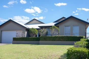 33 St Andrews Dr, Dubbo, NSW 2830