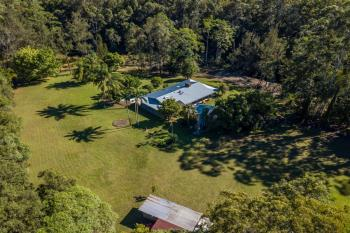 8 Little Nerang Dam Rd, Neranwood, QLD 4213