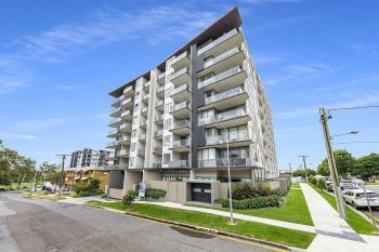 Apartment /54 Lincoln St, Greenslopes, QLD 4120