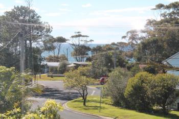 30 Pyang Ave, Malua Bay, NSW 2536