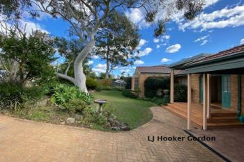 14 Barrie St, Killara, NSW 2071