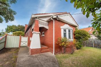1370 High St, Malvern, VIC 3144