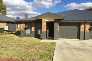 4/209 Hill St, Orange, NSW 2800