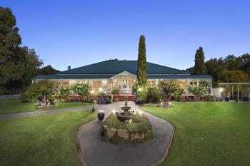 1 Tomara Ct, Moama, NSW 2731