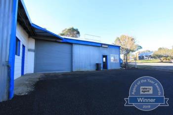 86 Laidlaw St, Yass, NSW 2582
