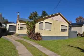 32 Amiens St, Lithgow, NSW 2790