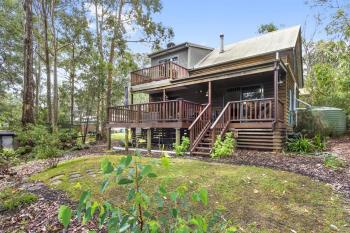 67A Annetts Pde, Mossy Point, NSW 2537