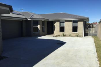 2/74 Forest Lane, Old Bar, NSW 2430