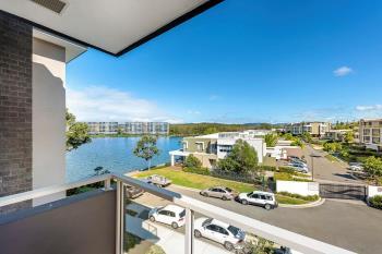 1303/65 Varsity Pde, Varsity Lakes, QLD 4227