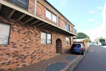 44 Mitchell St, Stockton, NSW 2295