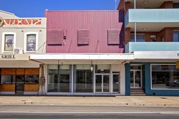 13 Brisbane St, Tamworth, NSW 2340