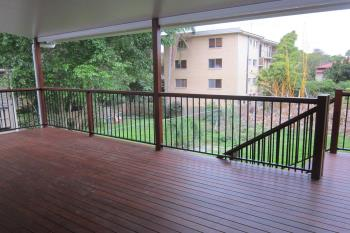 57 Burlington St, East Brisbane, QLD 4169