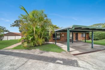Unit 5/18 Albert St, Eagleby, QLD 4207