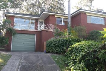 9 Lowana Cres, Seven Hills, NSW 2147