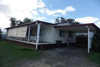 21 Powell St, Roma, QLD 4455