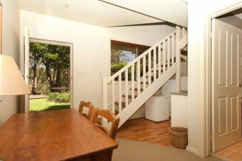 Loft 12/47 Kings Rd, Cooranbong, NSW 2265