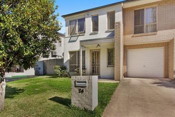24 Lantana Pl, Woodcroft, NSW 2767